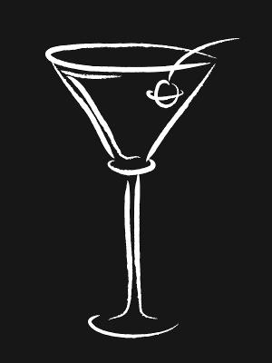 Daiquiri Logo